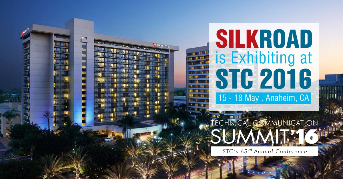 SilkRoad-is-Exhibiting-at-STC's-63rd-Annual-Conference-2016.jpg