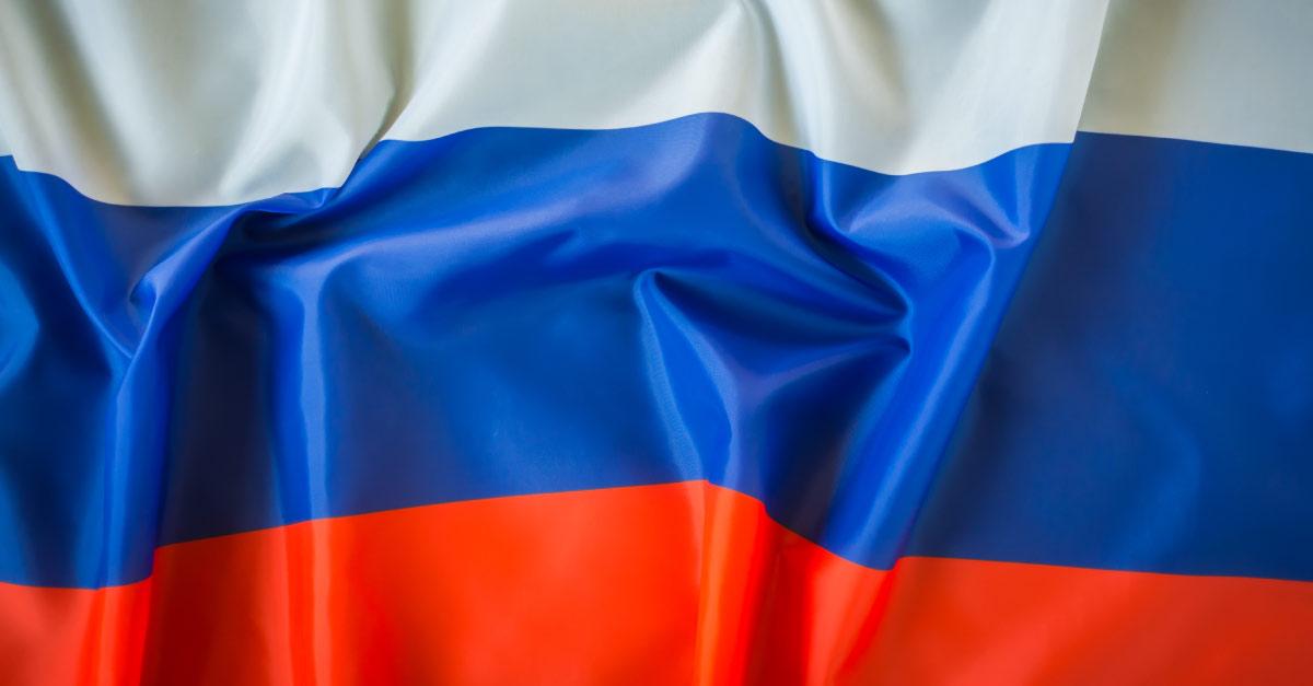 Translation-Forum-Russia.jpg